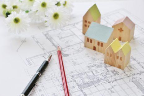 建物図面と登記